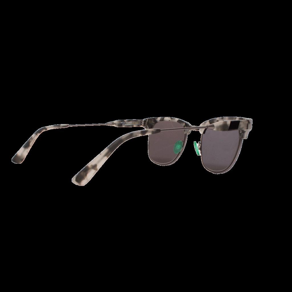 Westward Leaning Vanguard Sunglasses