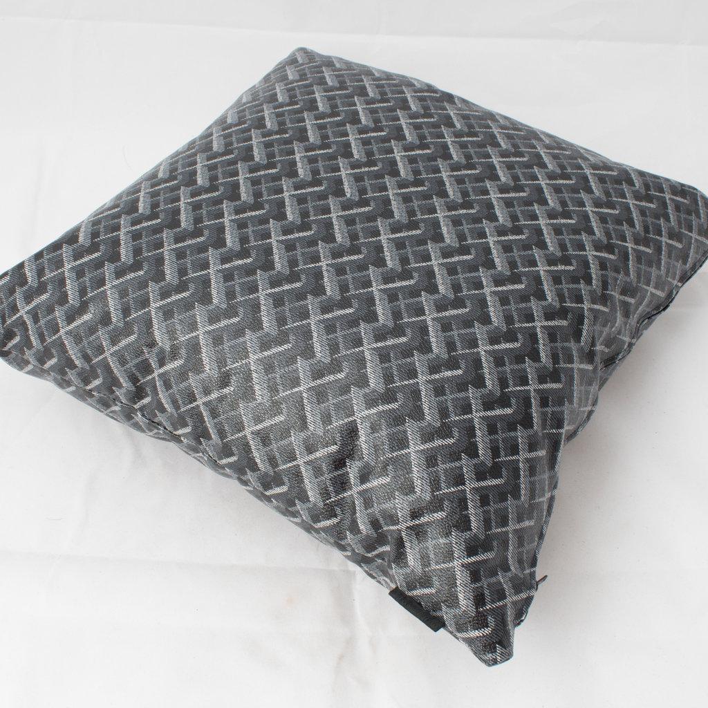 Medicom Original Fake Pillow