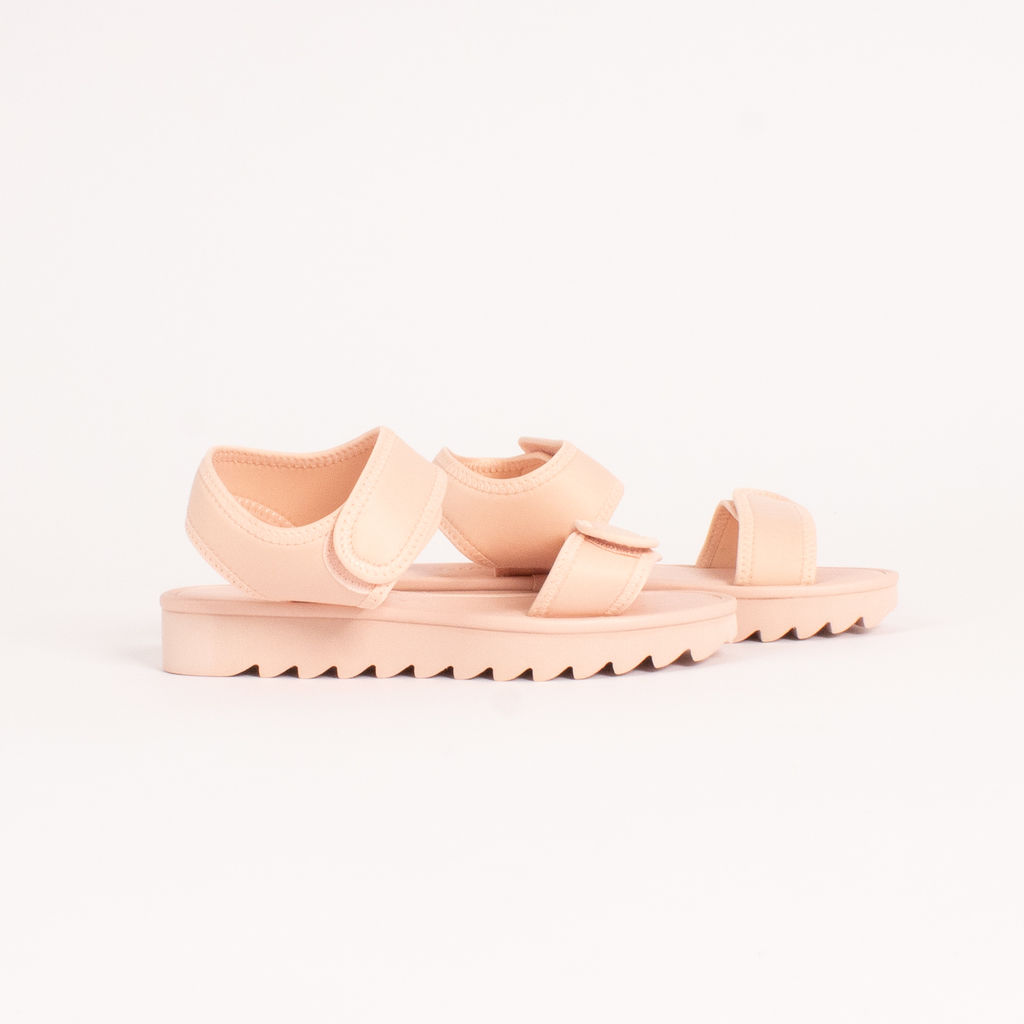 Twoobs Ester // Saskia Sandals