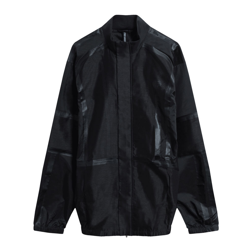 Astrid Anderson Track Jacket