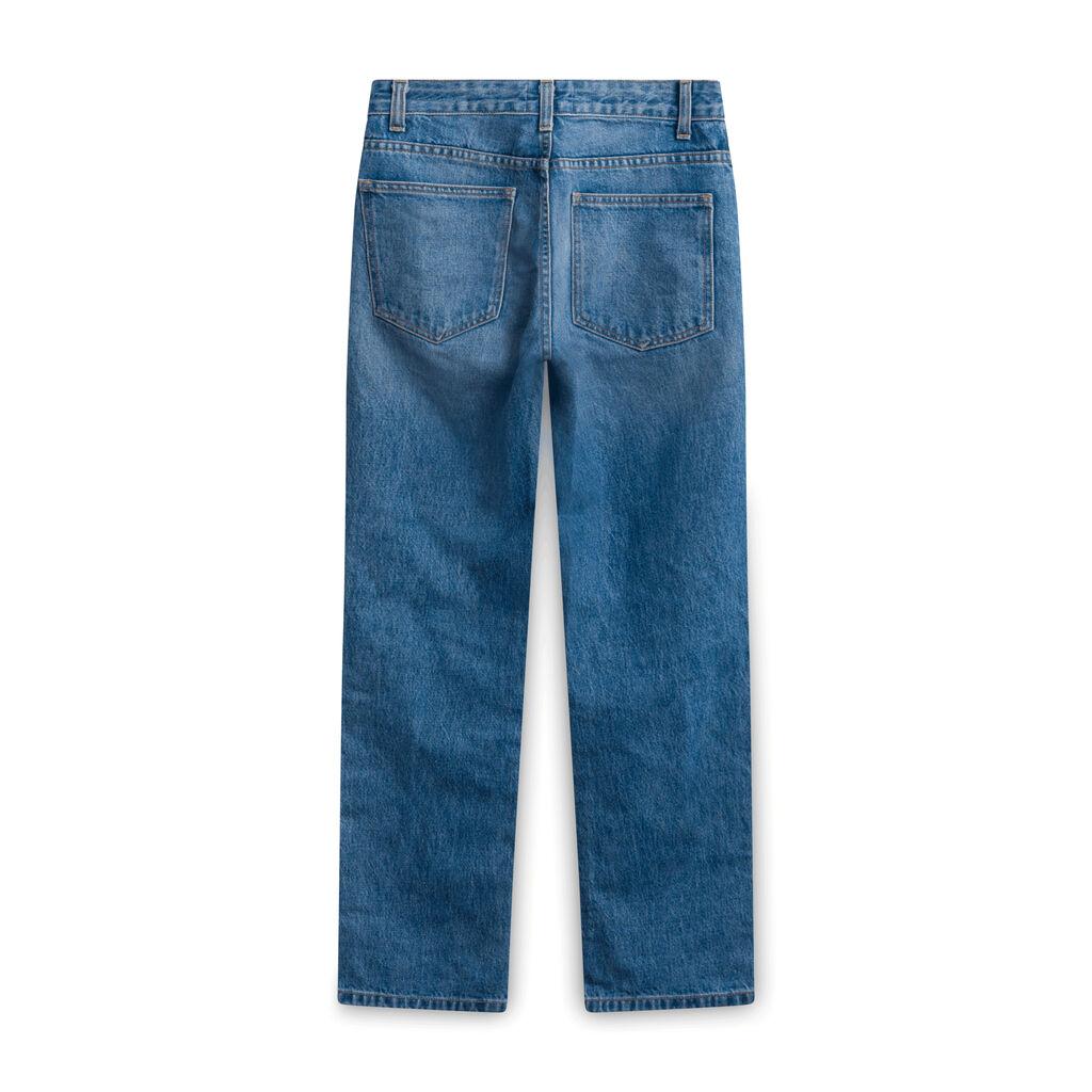 NEED Denim Jeans - Blue