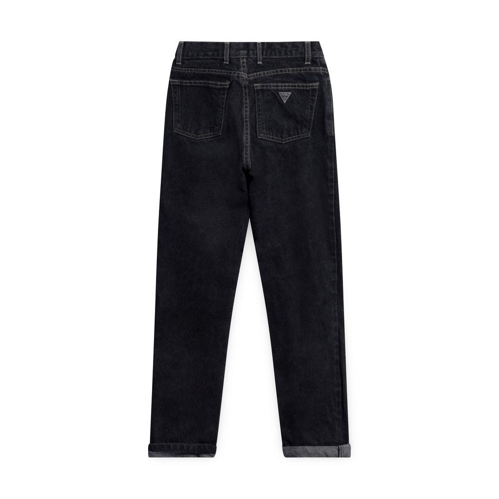Guess 050 Original Fit Narrow Leg Jeans