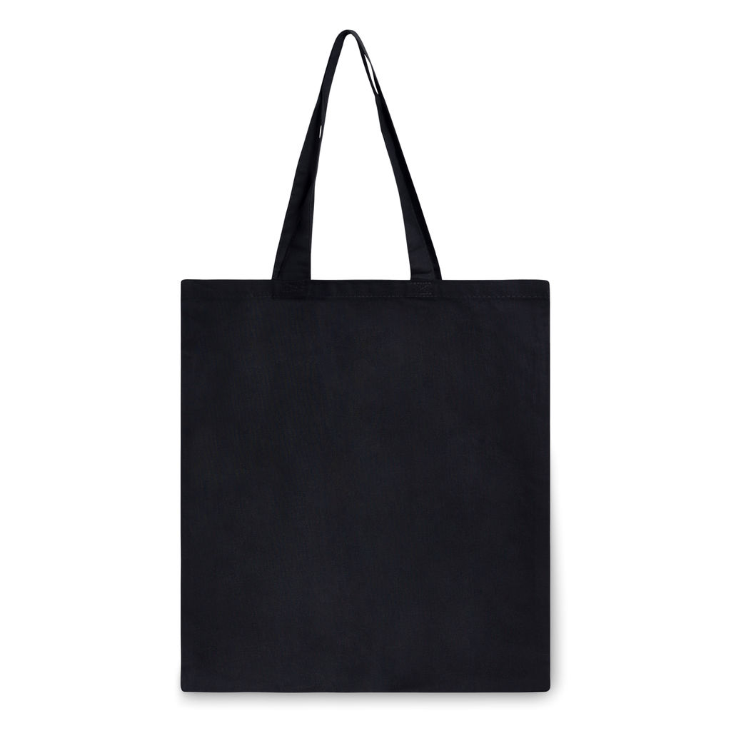 her Productions Tote Bag