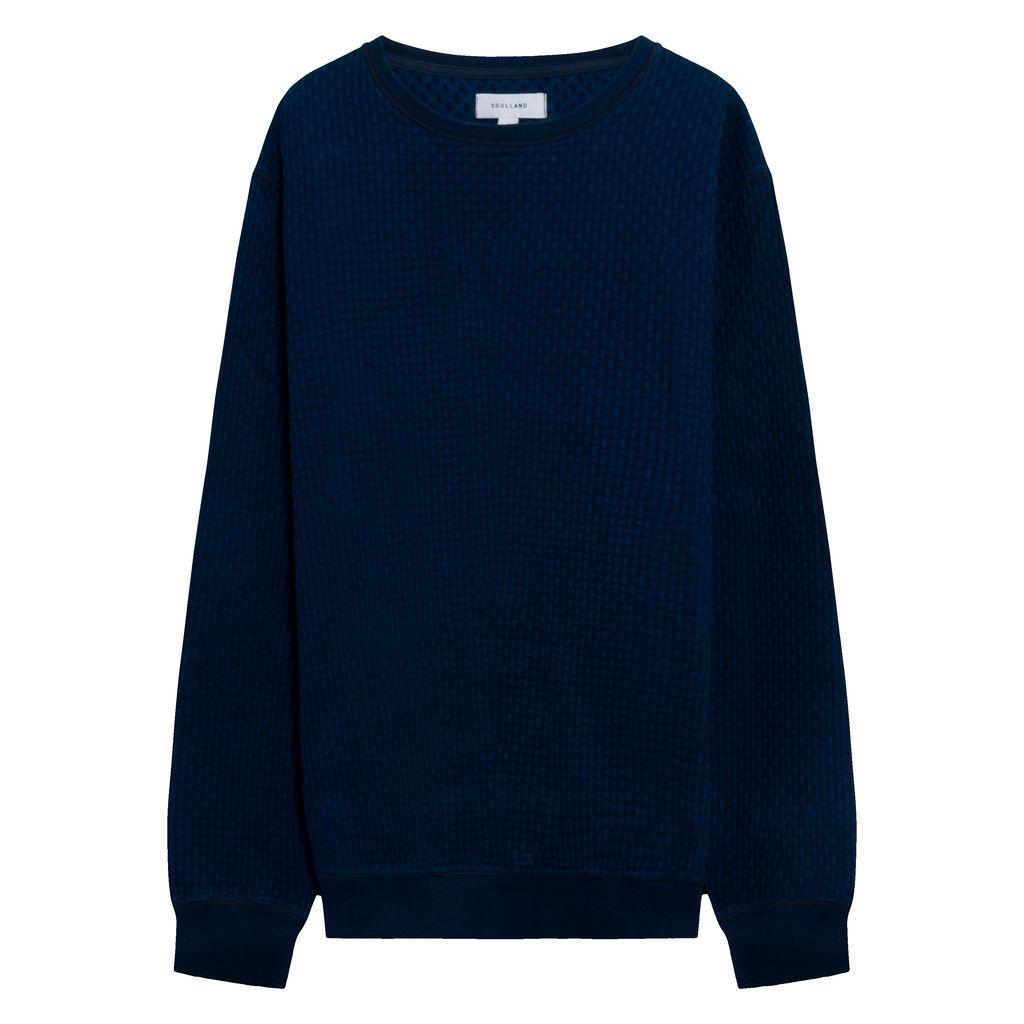 Soulland Warners Sweatshirt