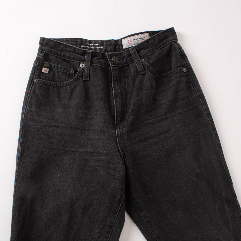 AG DENIM Phoebe Jeans