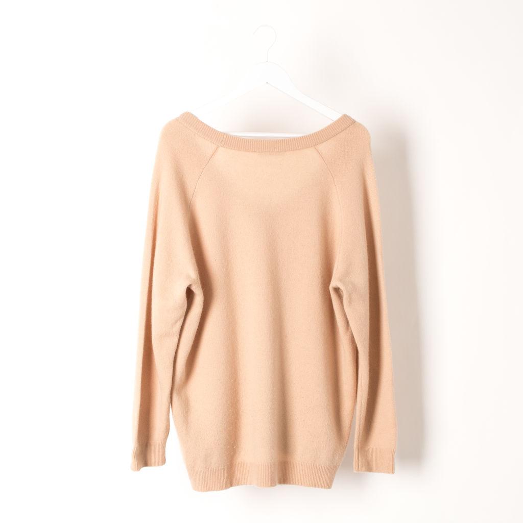 Alexander Wang T Sweater