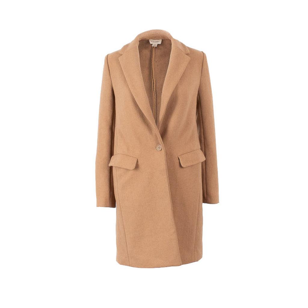 Witchery Australia Wool Coat