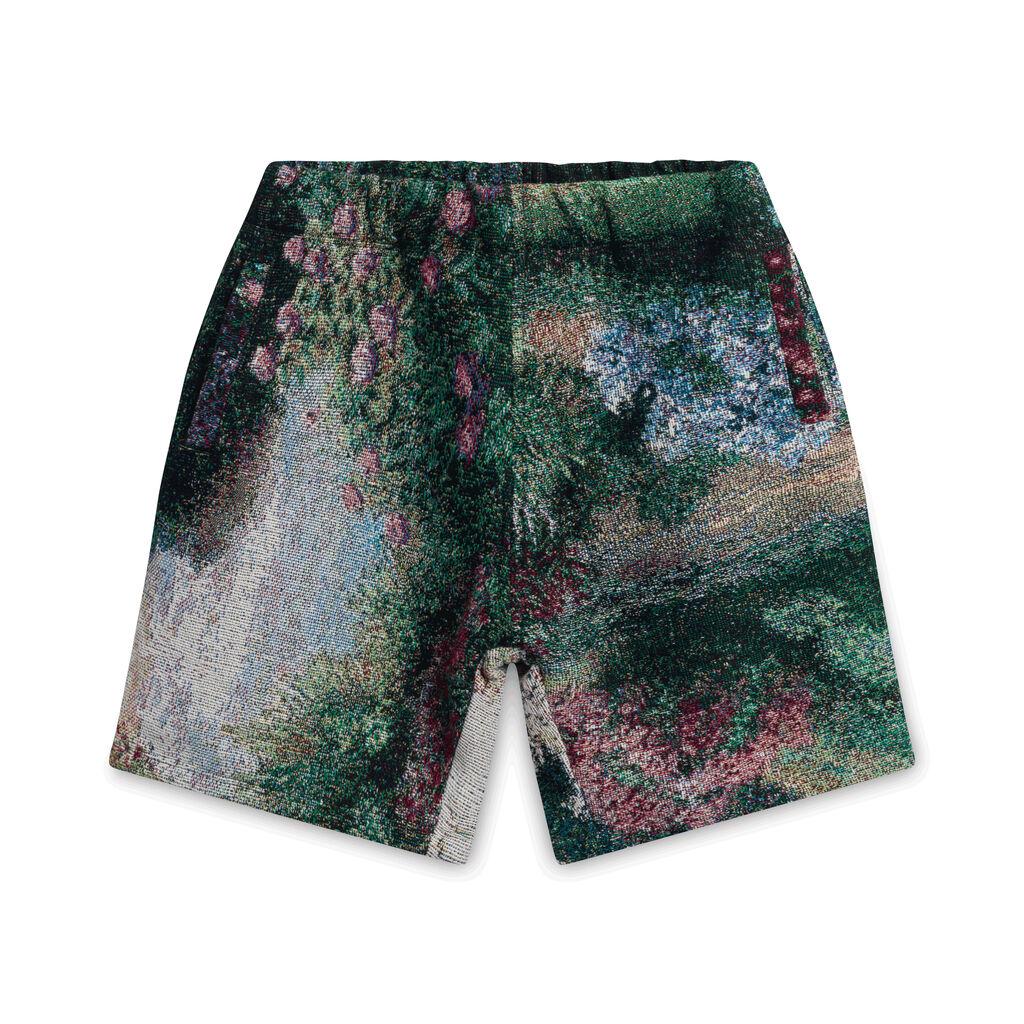 Garden of Eden V3 Shorts