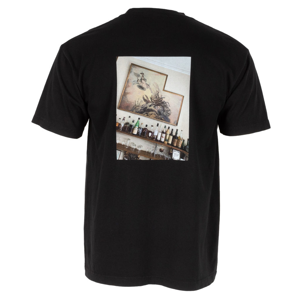 "Benjamin Edgar ""Some Time in Paris"" Shirt - 2.jpg"