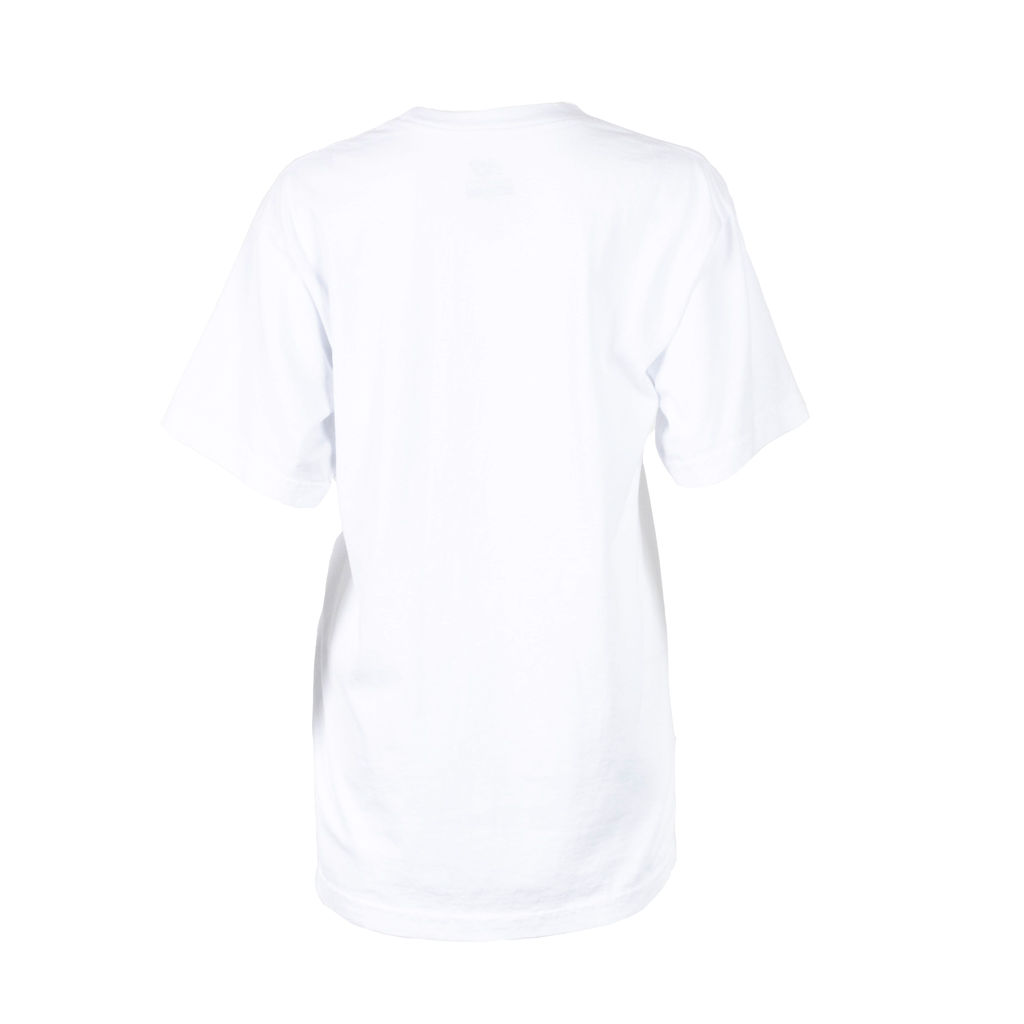 New Balance 990v5 Supermodels T-Shirt