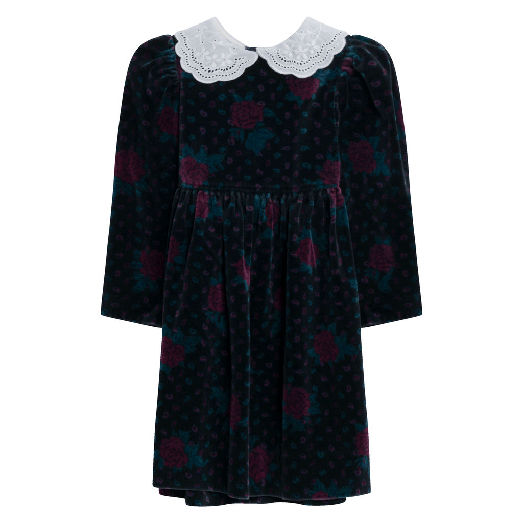 Velvet Gunne Sax Dress