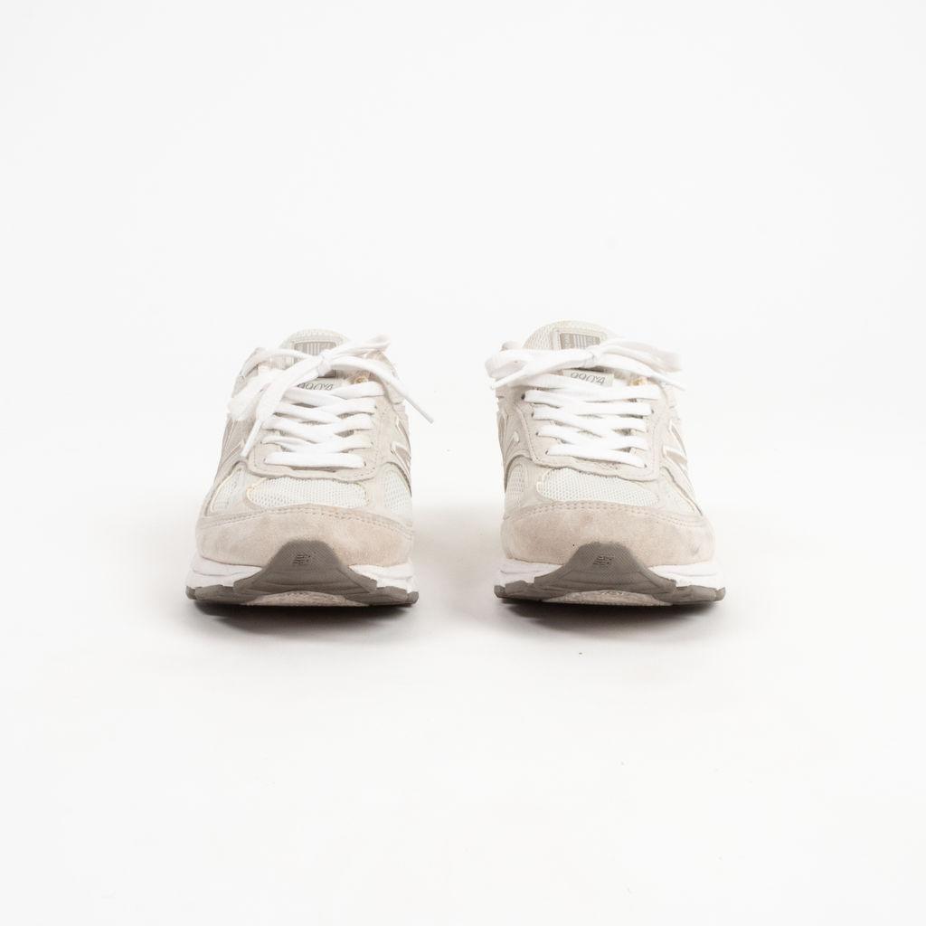 New Balance 990 V4 Running Shoes