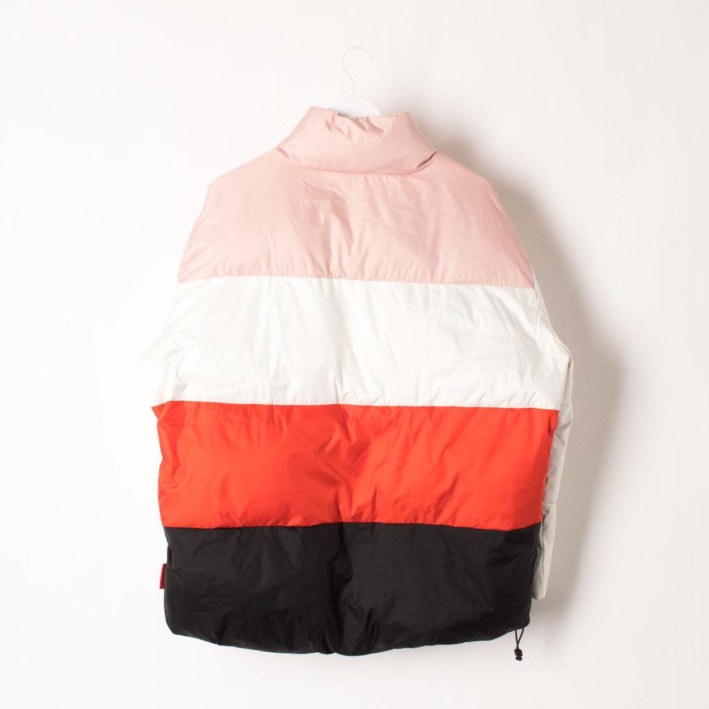 Biannual Puffer Jacket