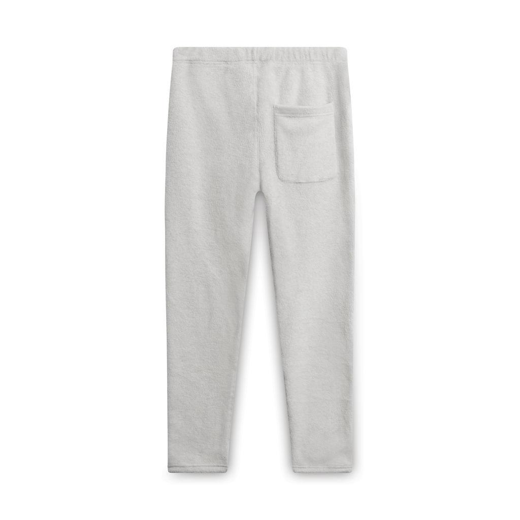 Fear of God Essentials Track Pants - Olive/Khaki