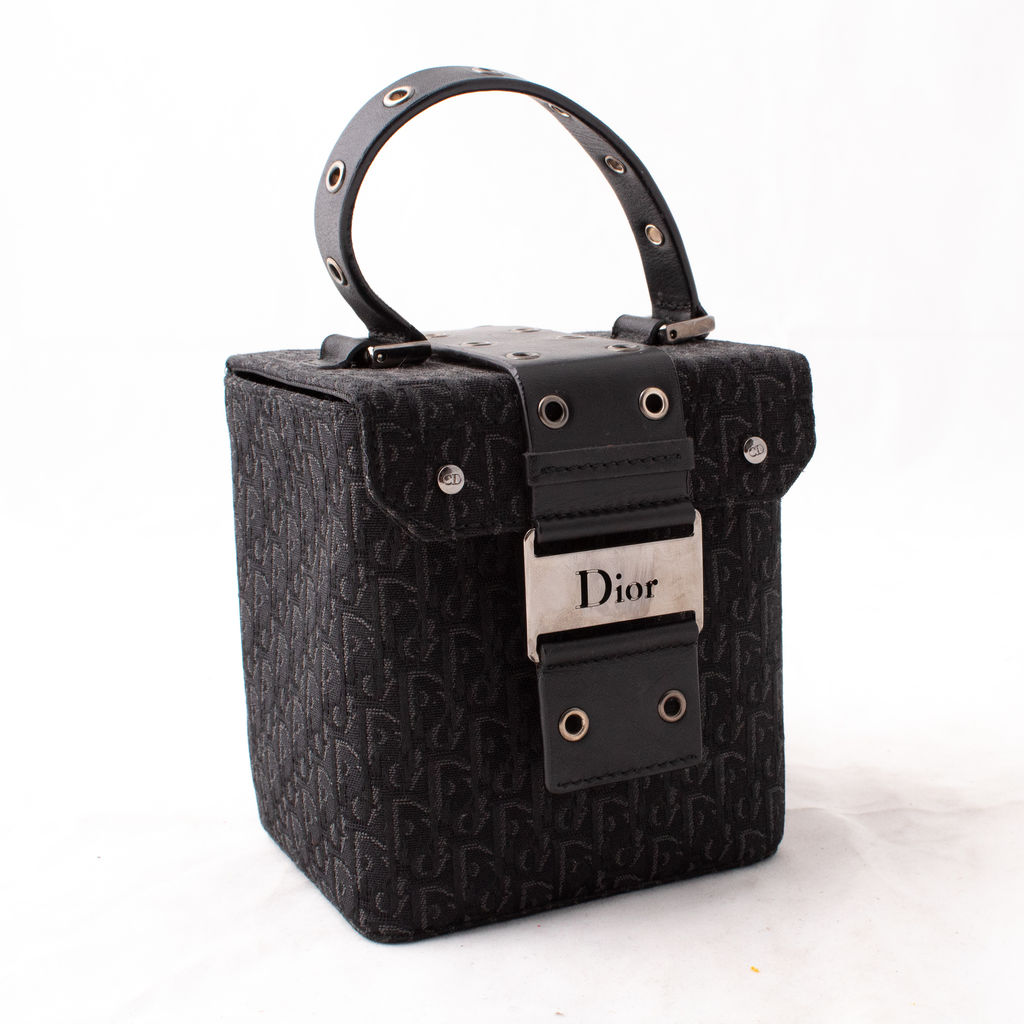 Dior Vanity Case