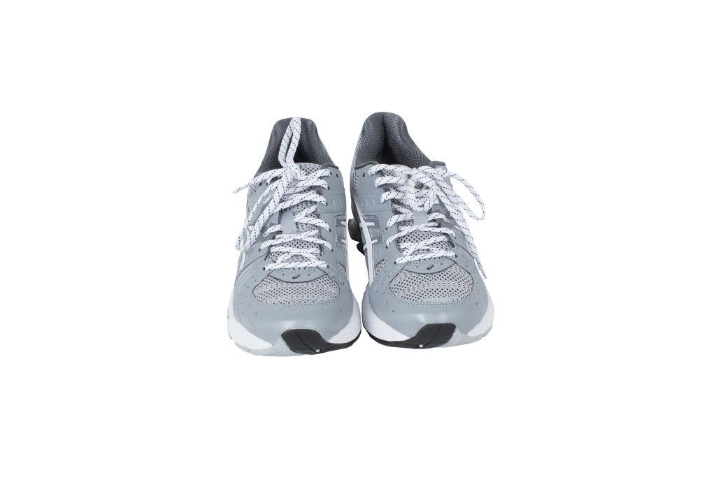 Asics Gel Kinsei OG Piedmont Grey/White