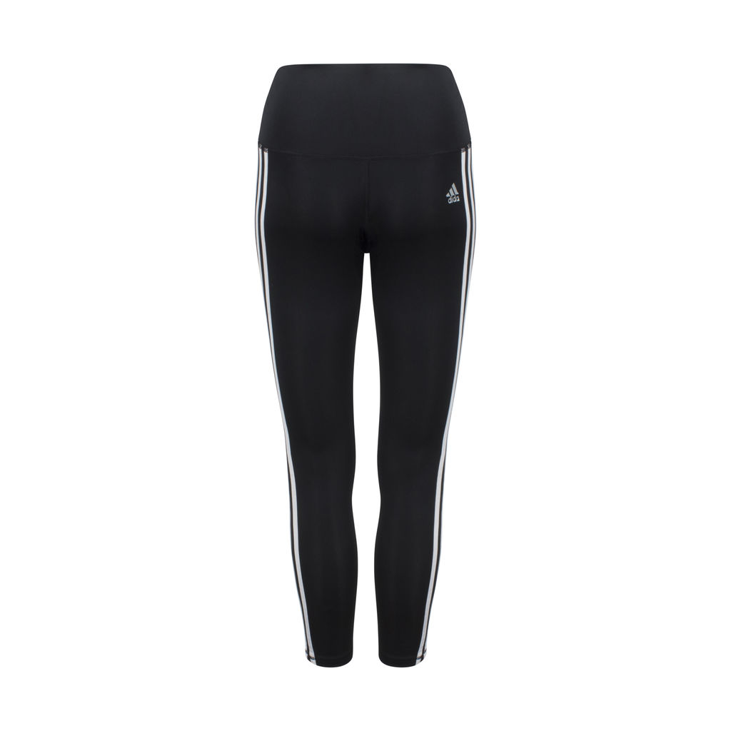 Adidas Design 2 Move Three Stripe Legging
