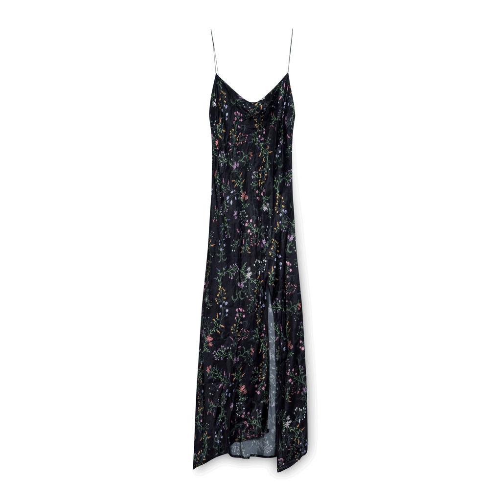Bec + Bridge Floral Dress
