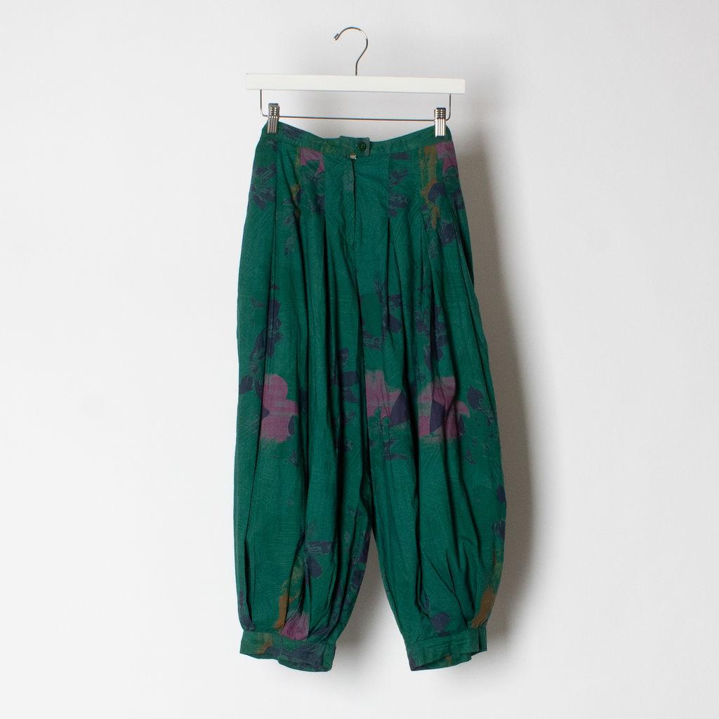 Vintage Spécifique Pants