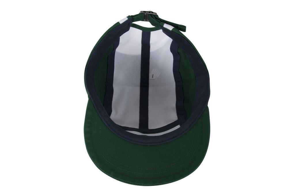 Jacquemus x Larose Paris Panel Hat