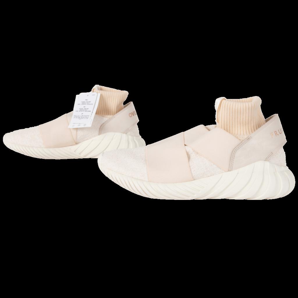 Adidas Tubular Elastics
