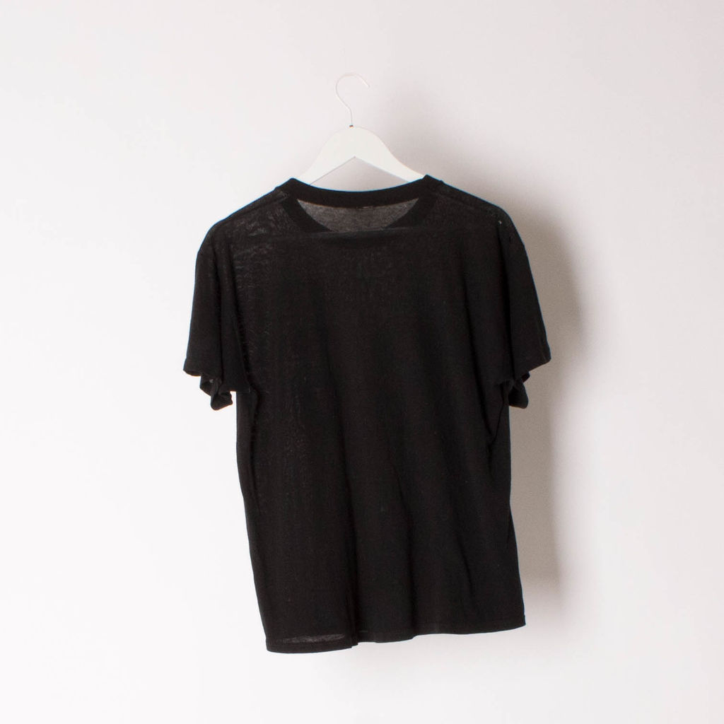 Vintage 86 California T-Shirt