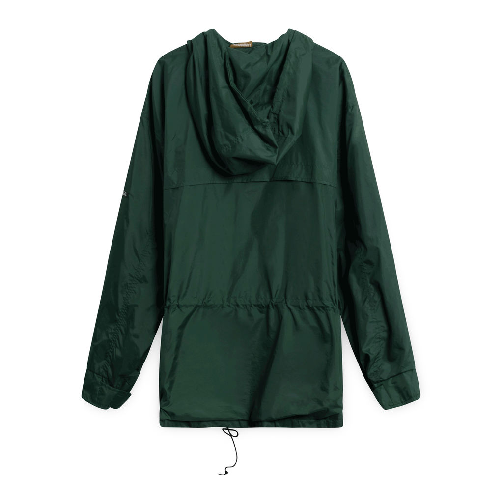 Land Rover Anorak Jacket
