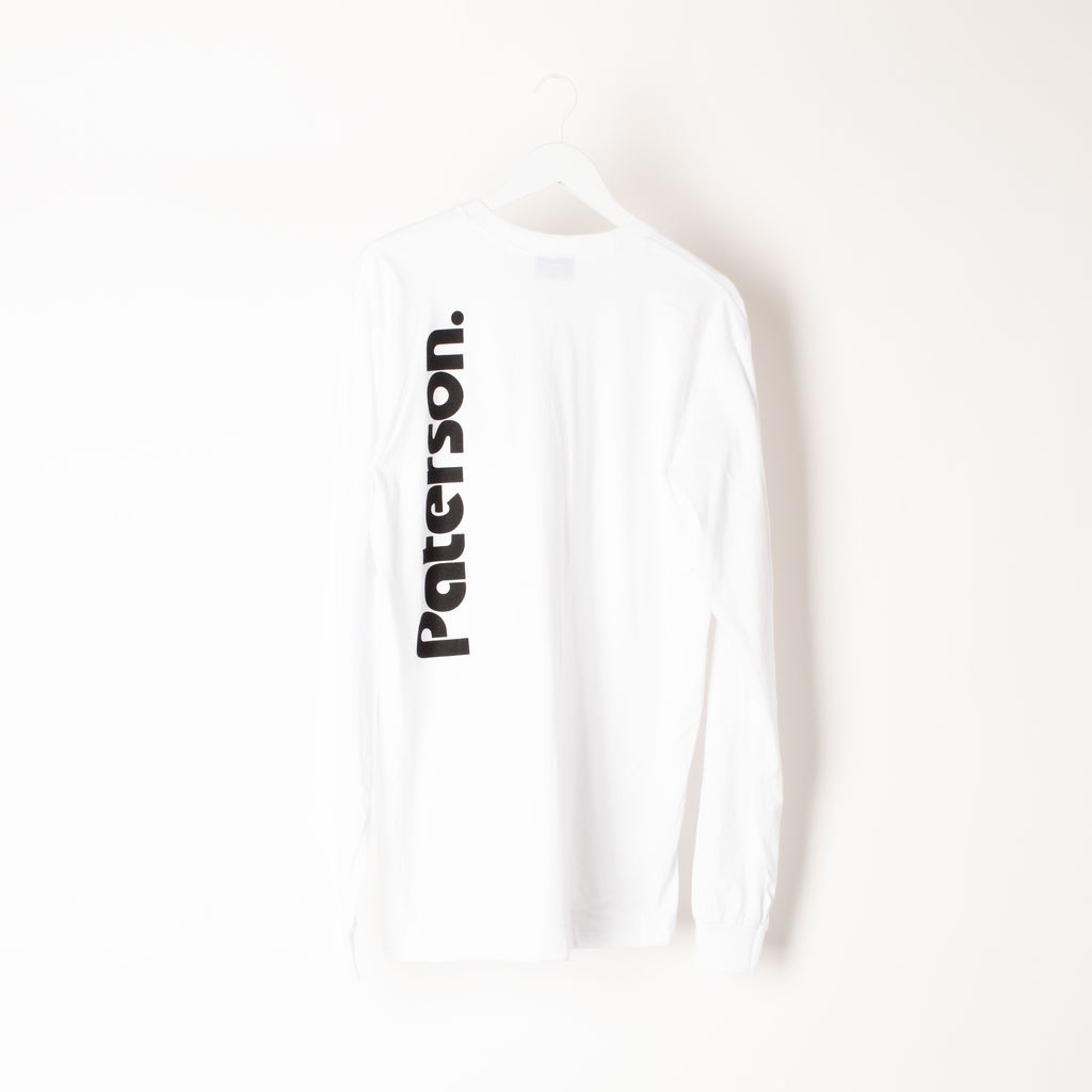 Paterson Long Sleeve