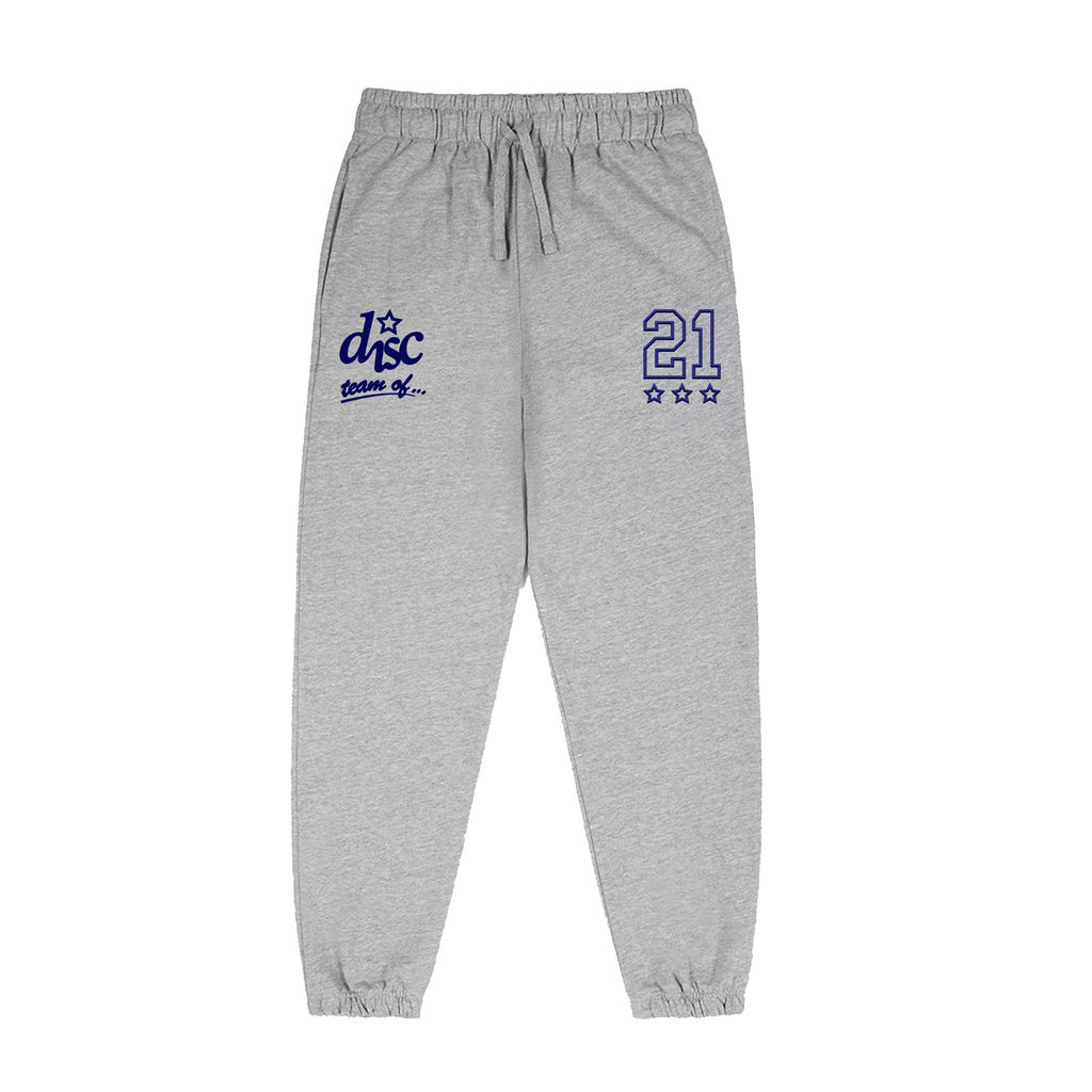 TEAM Sweatpants