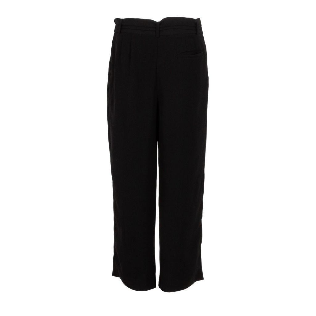 Vince Camuto Paperbag Style Pants