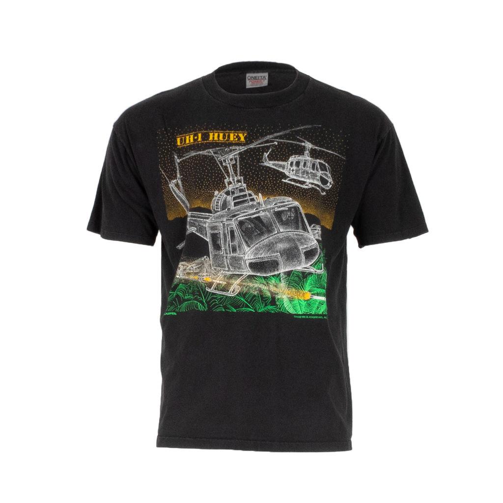 Vintage Huey T-Shirt