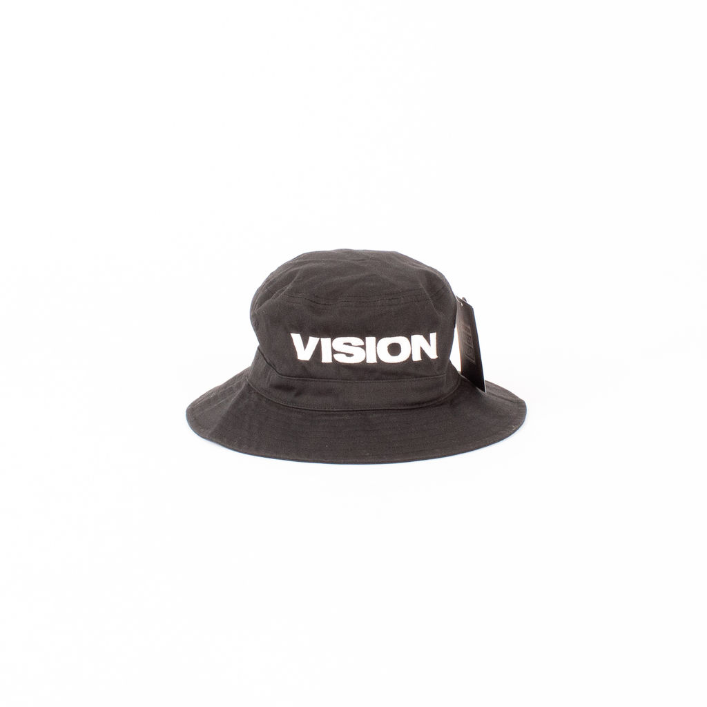 Vision Street Wear Bucket Hat