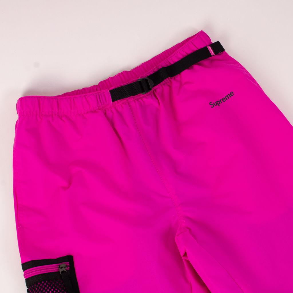 Supreme x Nike Trail Running Pant