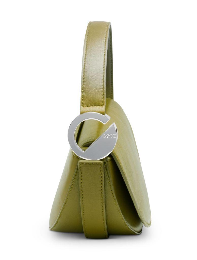 DOOZ Capricorn Celeste Bag