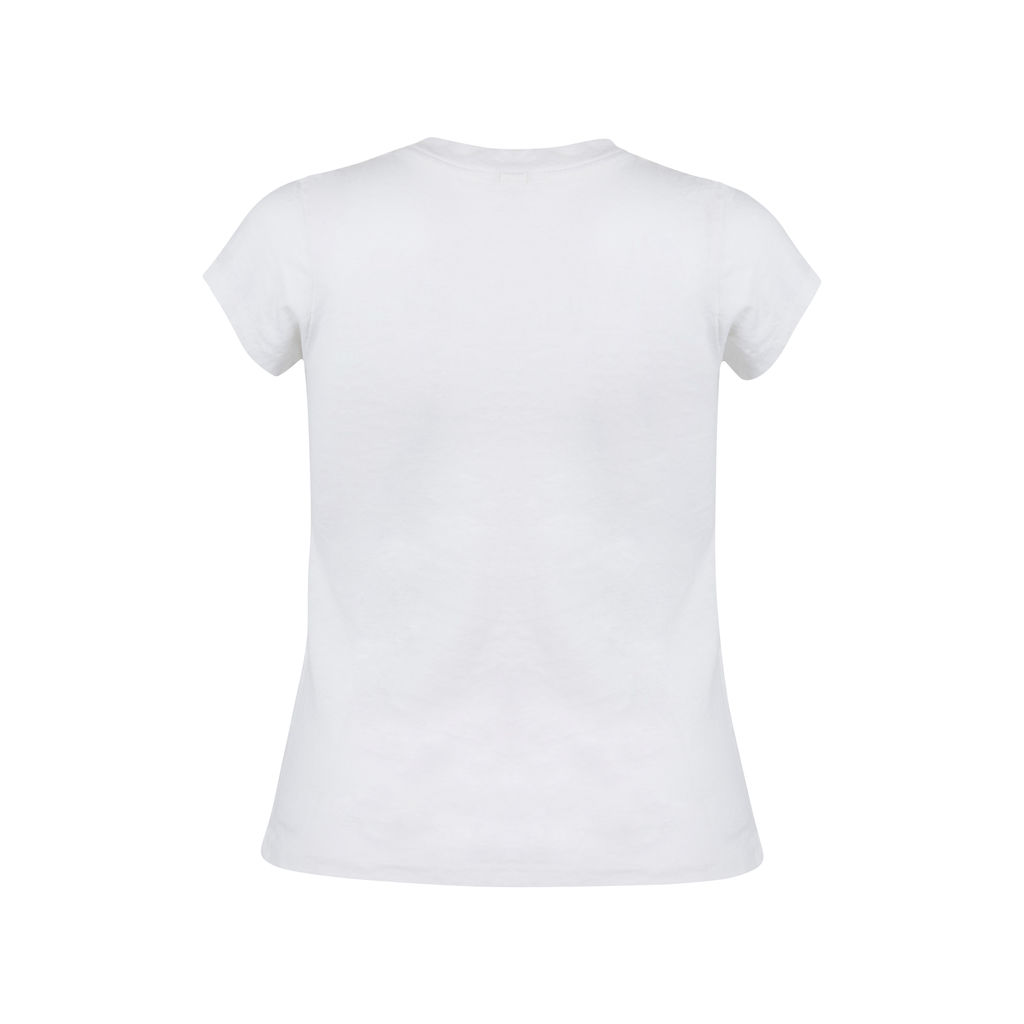 Re/Done Hanes Classic Tee