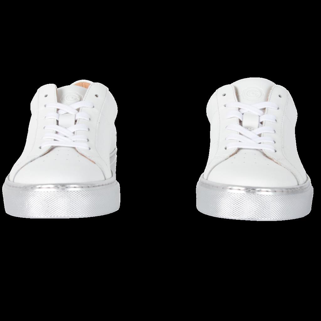 Greats The Royale Reverse Sneaker