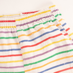 Vintage Kids Shorts curated by Erica Hass
