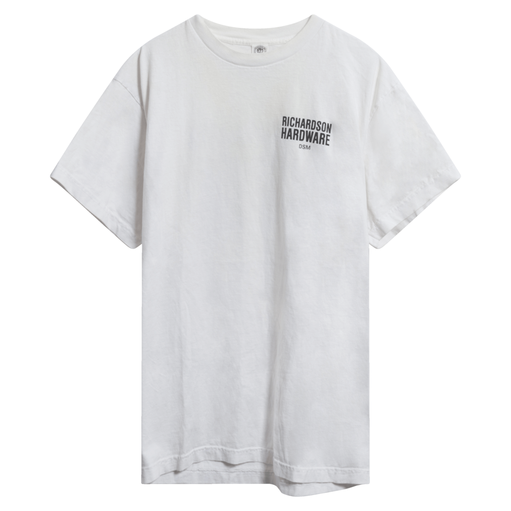 Richardson Hardware T-Shirt