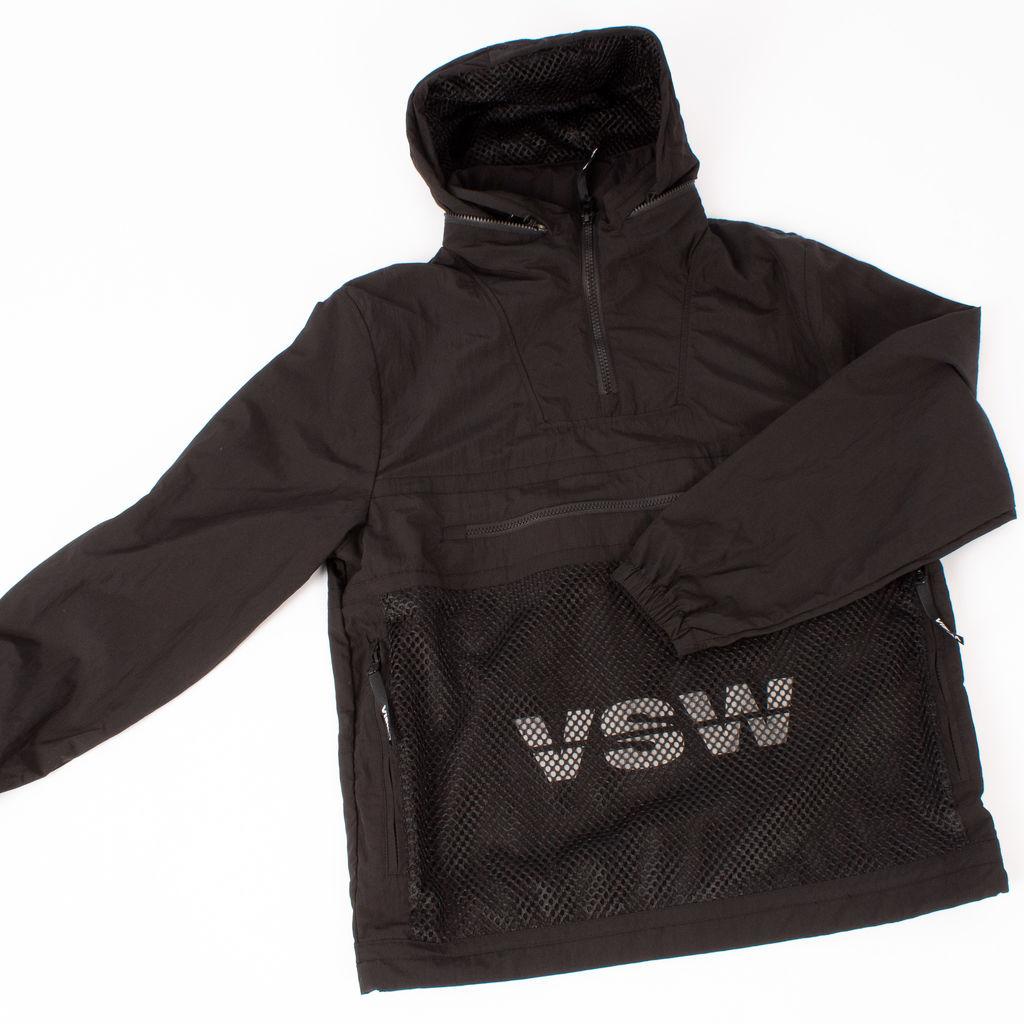 Vision Street Wear Anorak