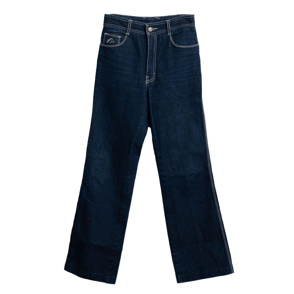 Vintage Jordache Jeans