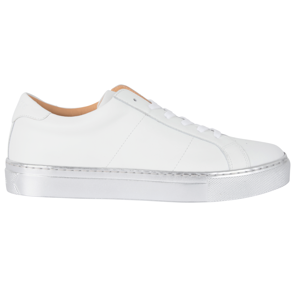 Greats The Royale Reverse Sneaker