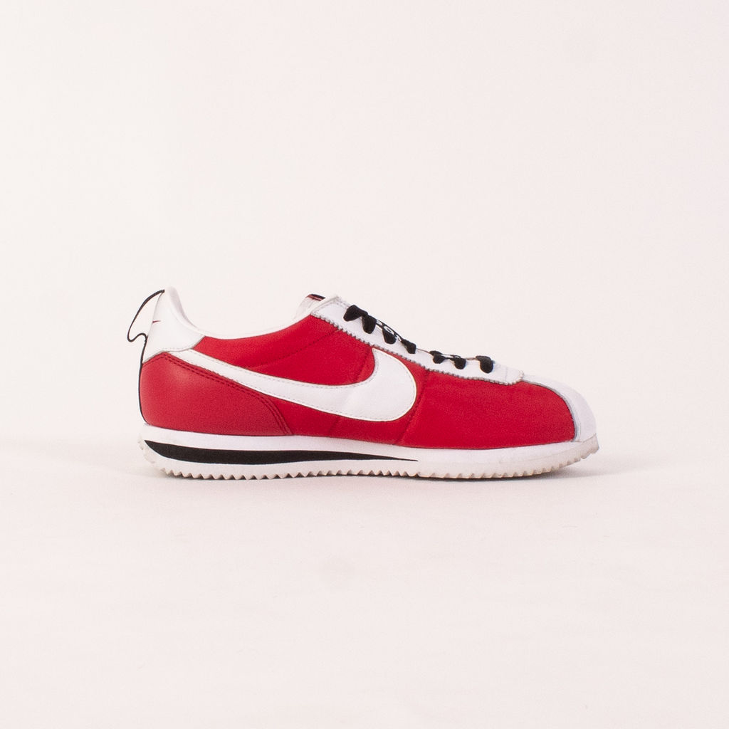 classic fit 1db20 e26d9 Nike Cortez Kenny 2 Kendrick Lamar Kung Fu Kenny by Emily Oberg