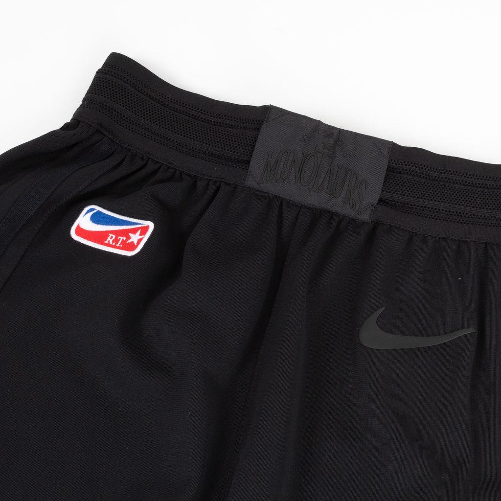 NikeLab x Riccardo Tisci Basketball Shorts