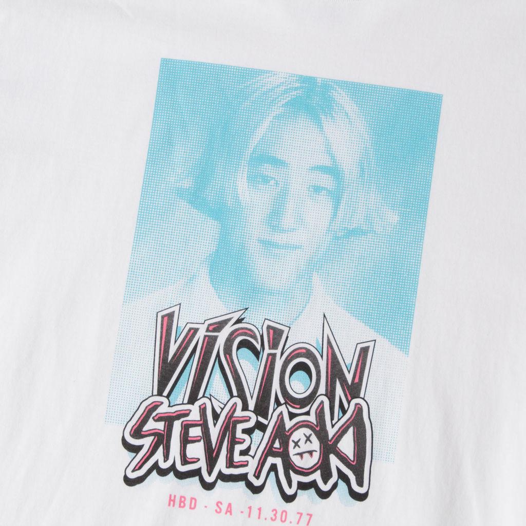 Limited Edition Birthday Tshirt