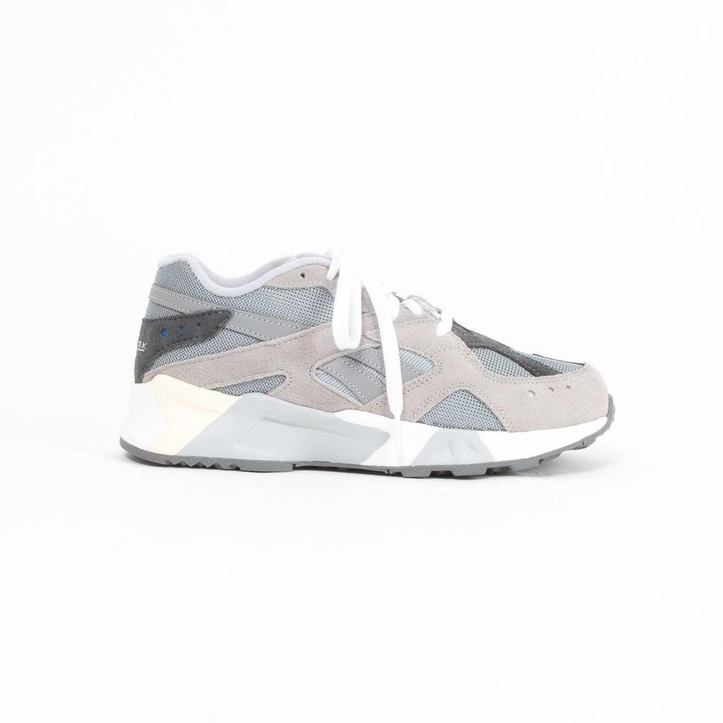 Packer x Reebok Aztrek Sneakers
