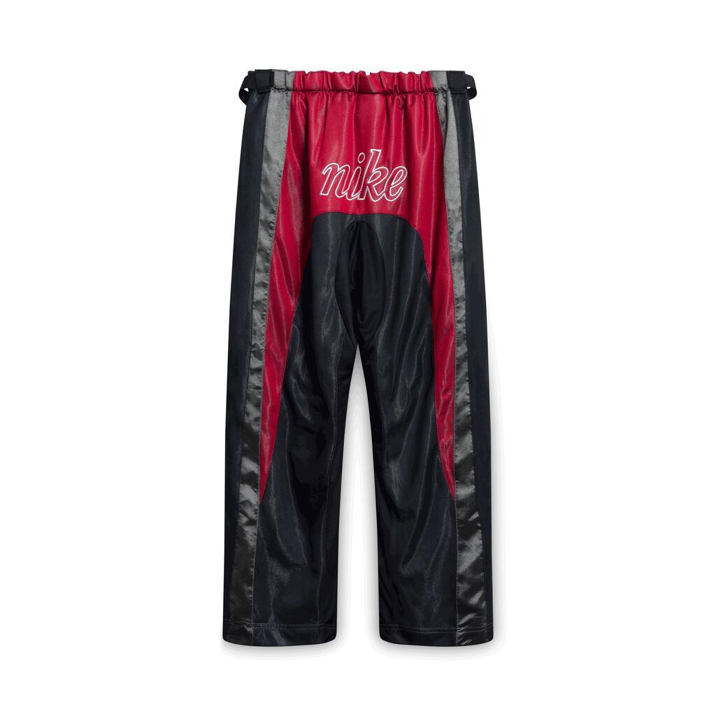 Nike x Cactus Plant Flea Market Workout Pants