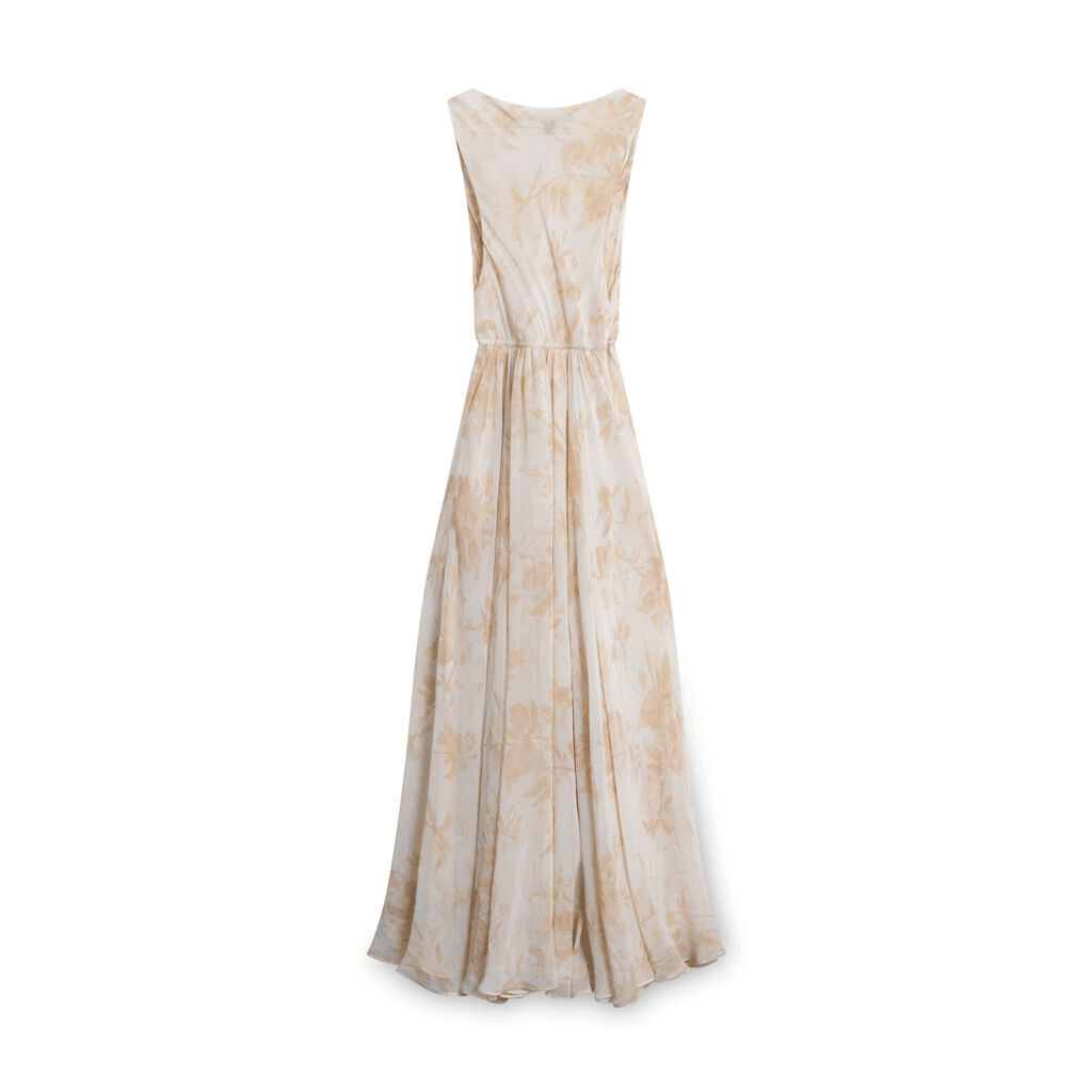 Donna Karan Sleep Dress