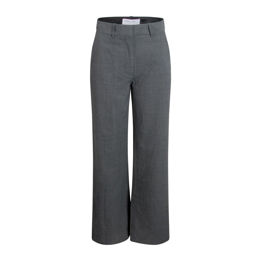 Designers, Remix Radley Flare Pants