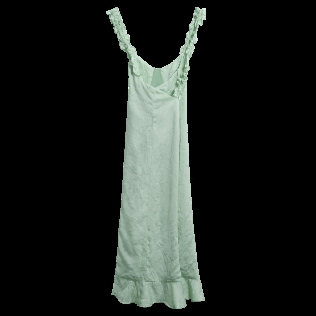 LPA Yara Dress