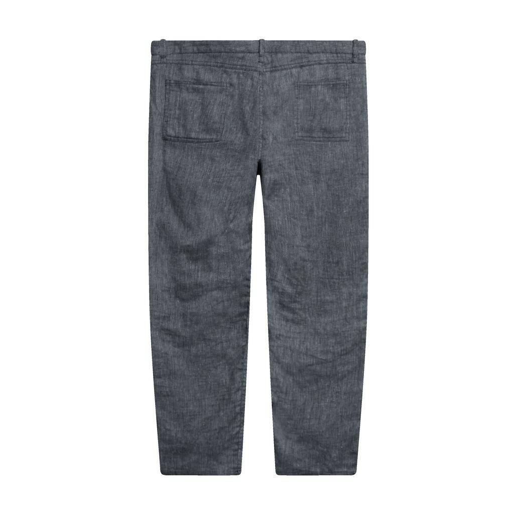 Vintage 'Balenciaga Pants' Trousers